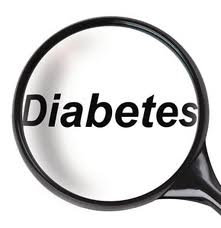 Diabetic impotence cause and its treatment